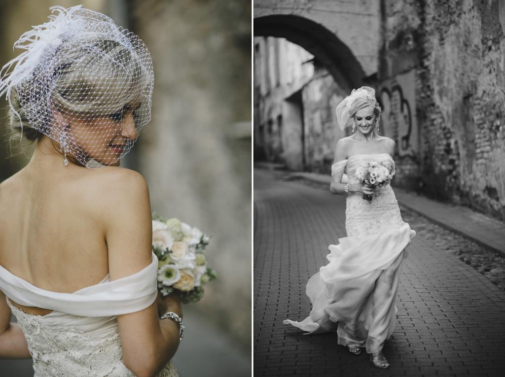 Lina Aiduke Photography L+A Blog 076