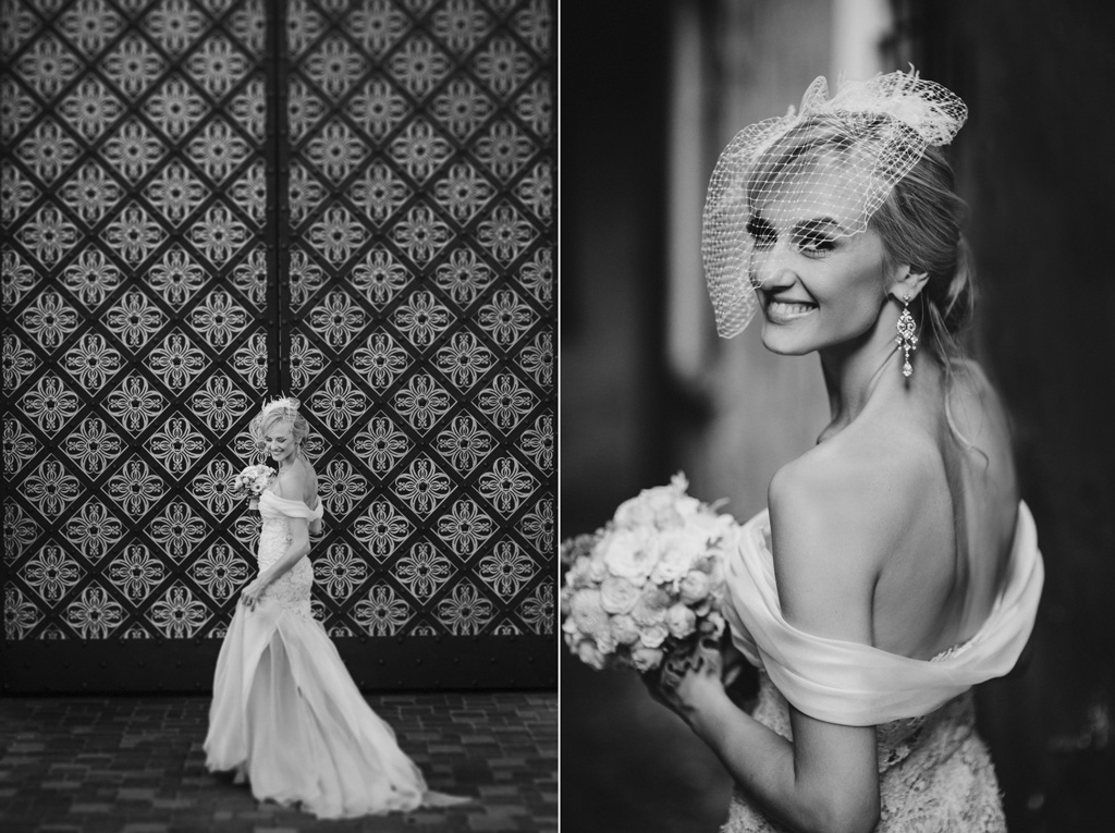 Lina Aiduke Photography L+A Blog 080