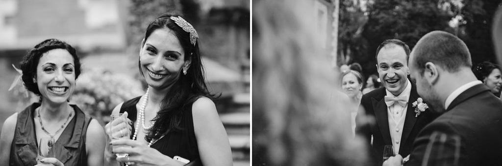 Lina Aiduke Photography L+A Blog 096