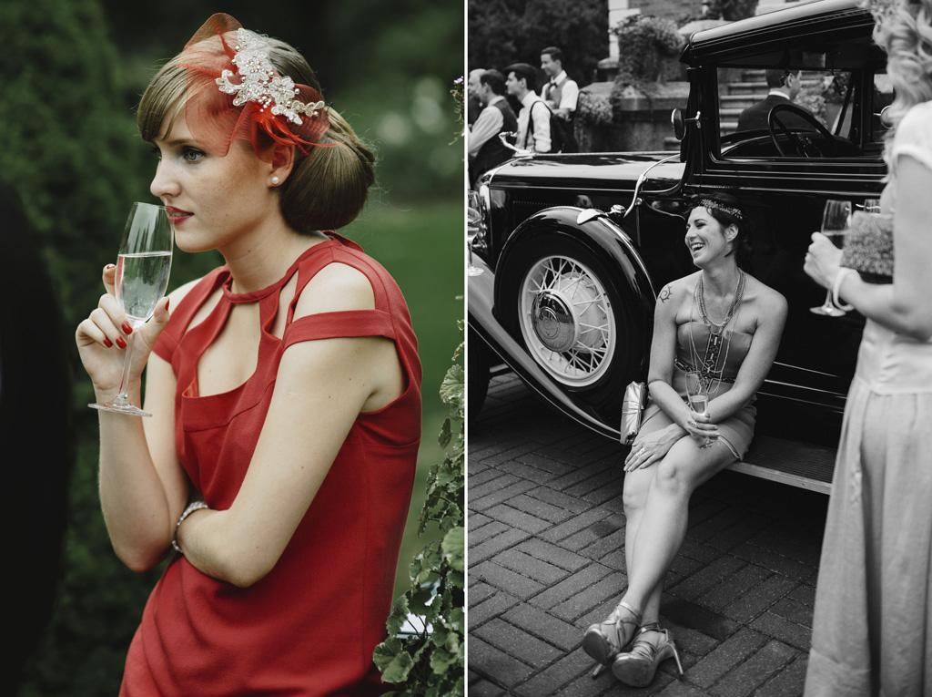 Lina Aiduke Photography L+A Blog 107