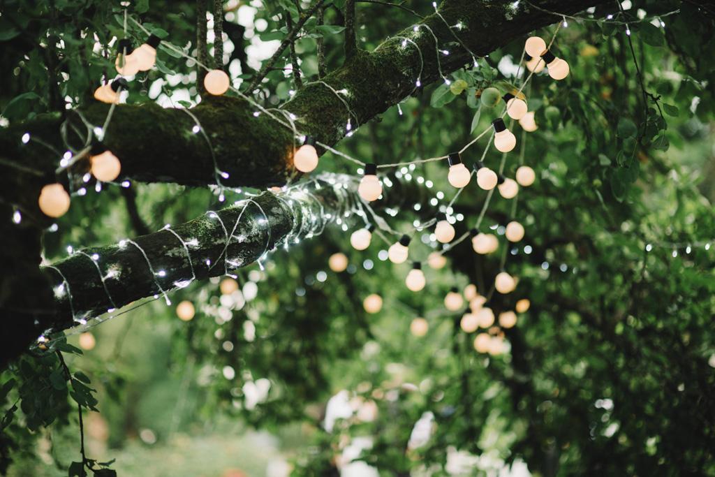 Lina Aiduke Photography L+A Blog 120