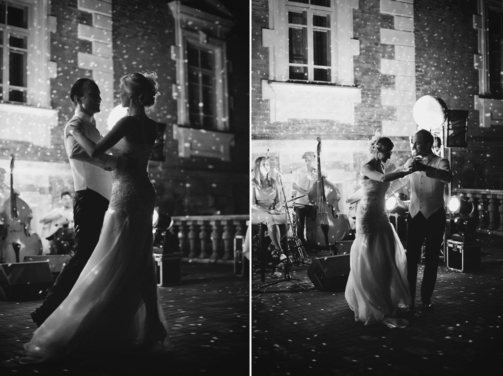 Lina Aiduke Photography L+A Blog 130
