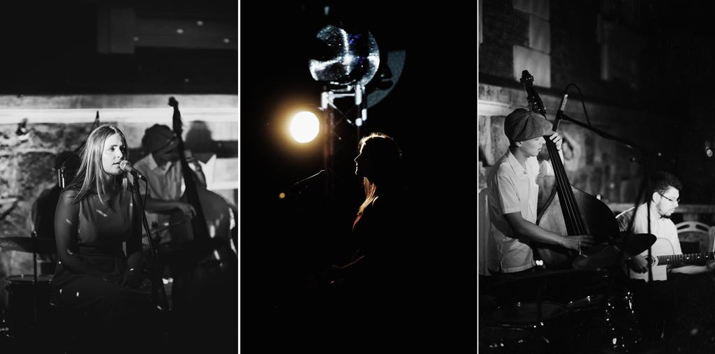 Lina Aiduke Photography L+A Blog 135