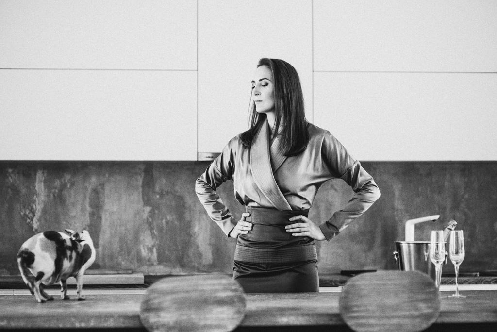 Lina Aiduke Photography- Lape  - 012