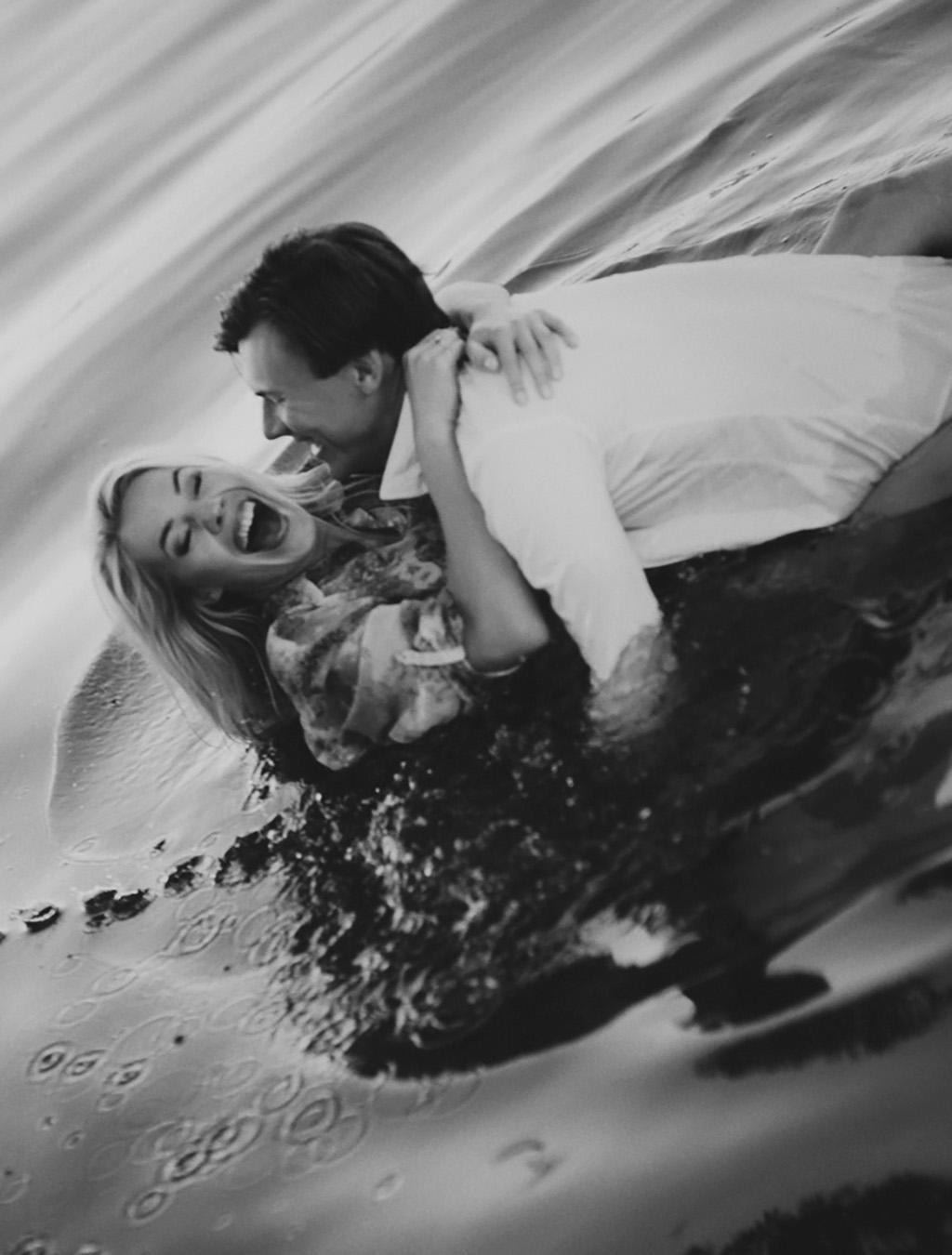 Lina Aiduke Photography ML 010