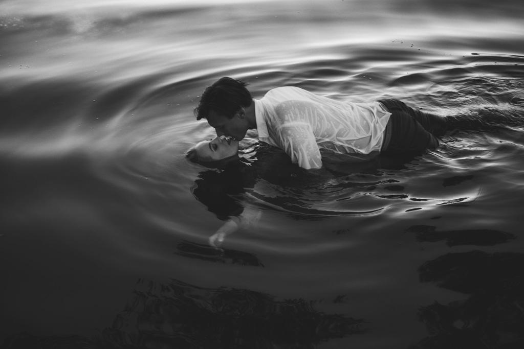 Lina Aiduke Photography ML 011