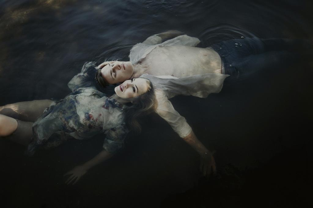 Lina Aiduke Photography ML 015