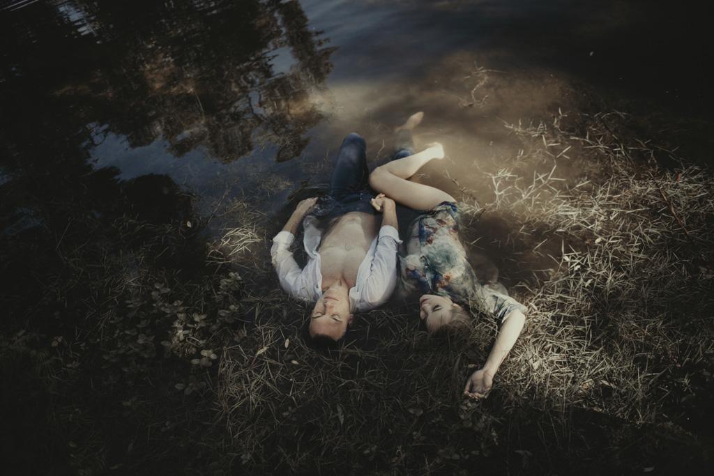 Lina Aiduke Photography ML 021