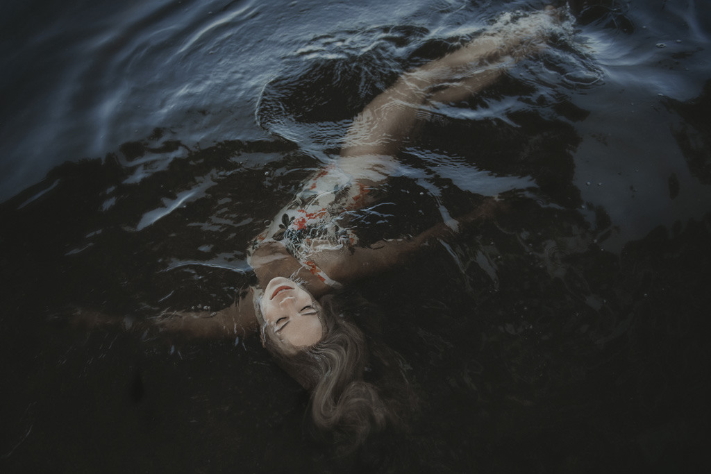 Lina Aiduke Photography ML 023