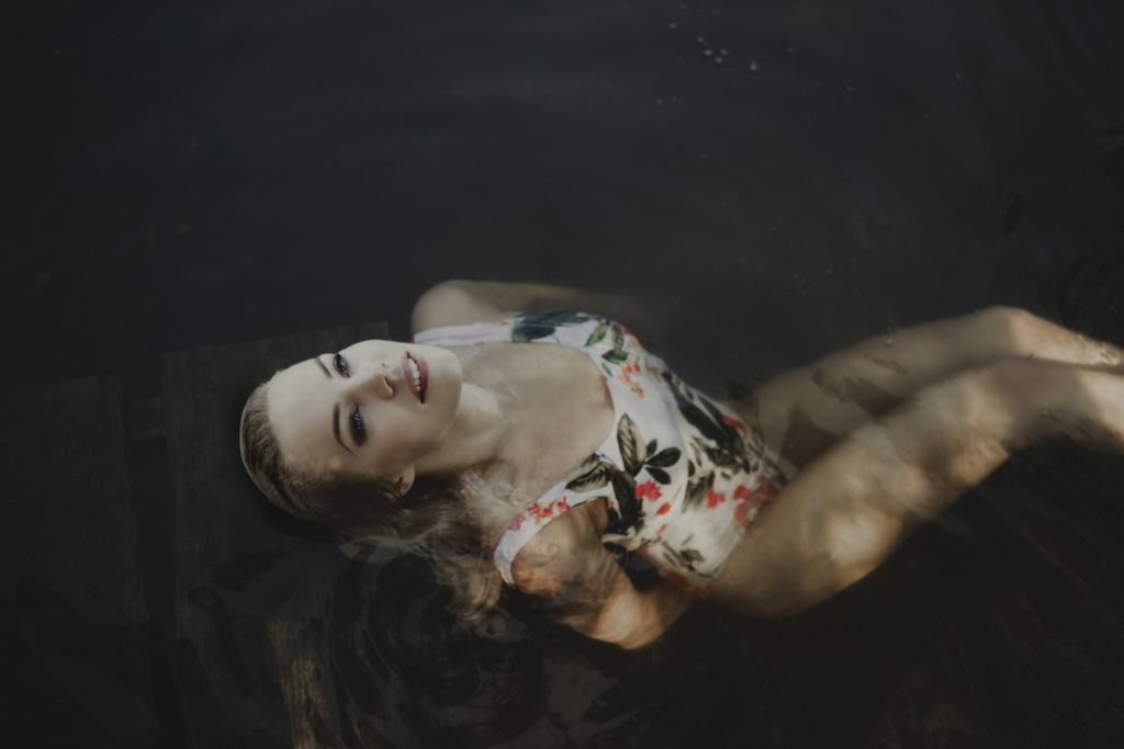 Lina Aiduke Photography ML 024