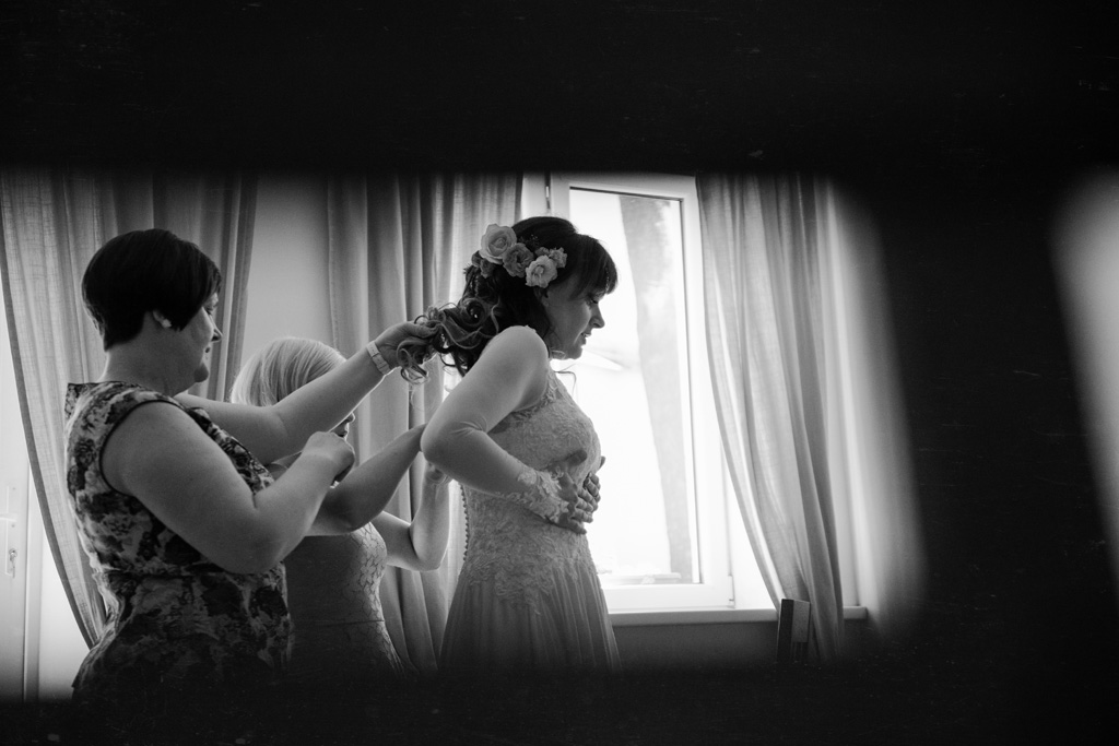 Lina Aiduke Photography Neringa+Gintaras 012