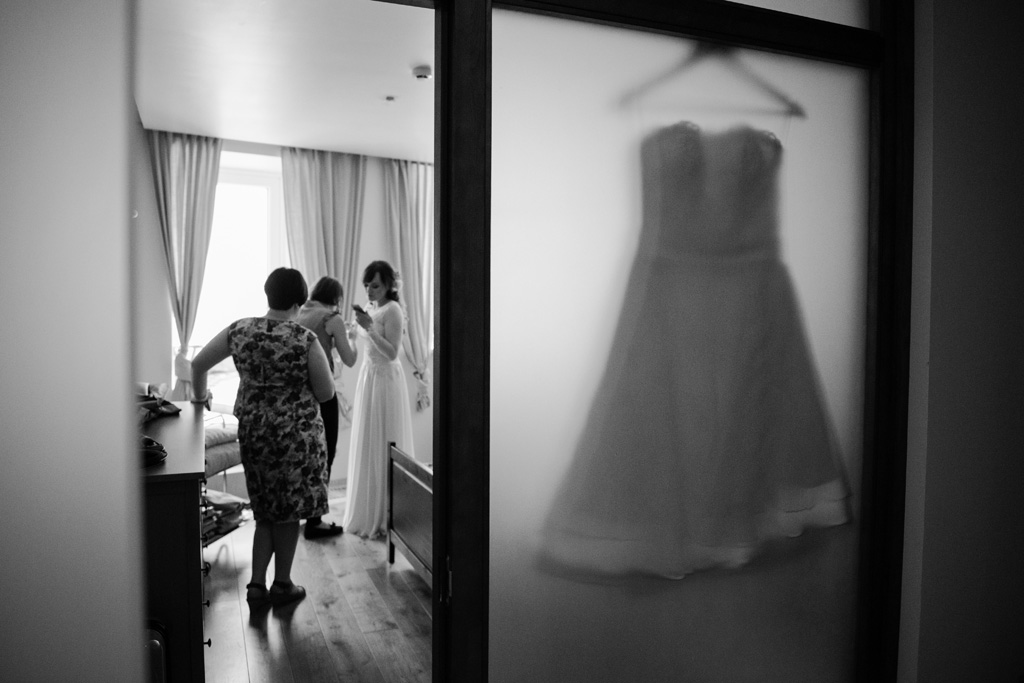 Lina Aiduke Photography Neringa+Gintaras 014