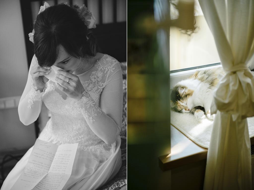 Lina Aiduke Photography Neringa+Gintaras 016