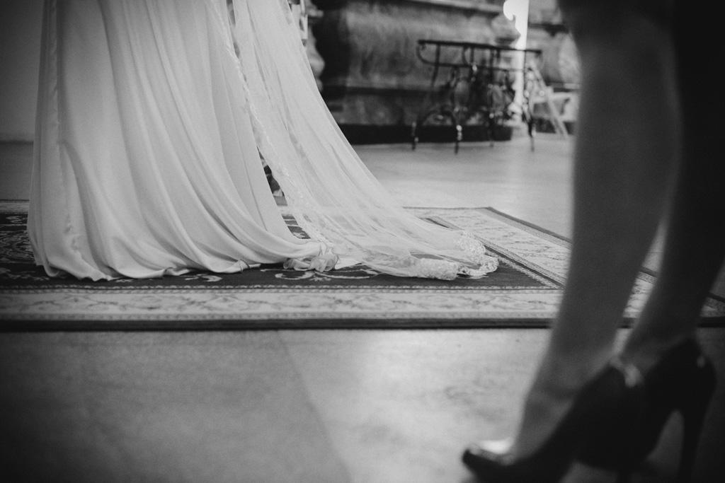 Lina Aiduke Photography Neringa+Gintaras 029