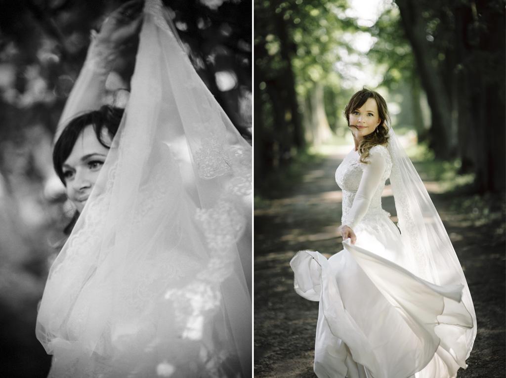 Lina Aiduke Photography Neringa+Gintaras 044