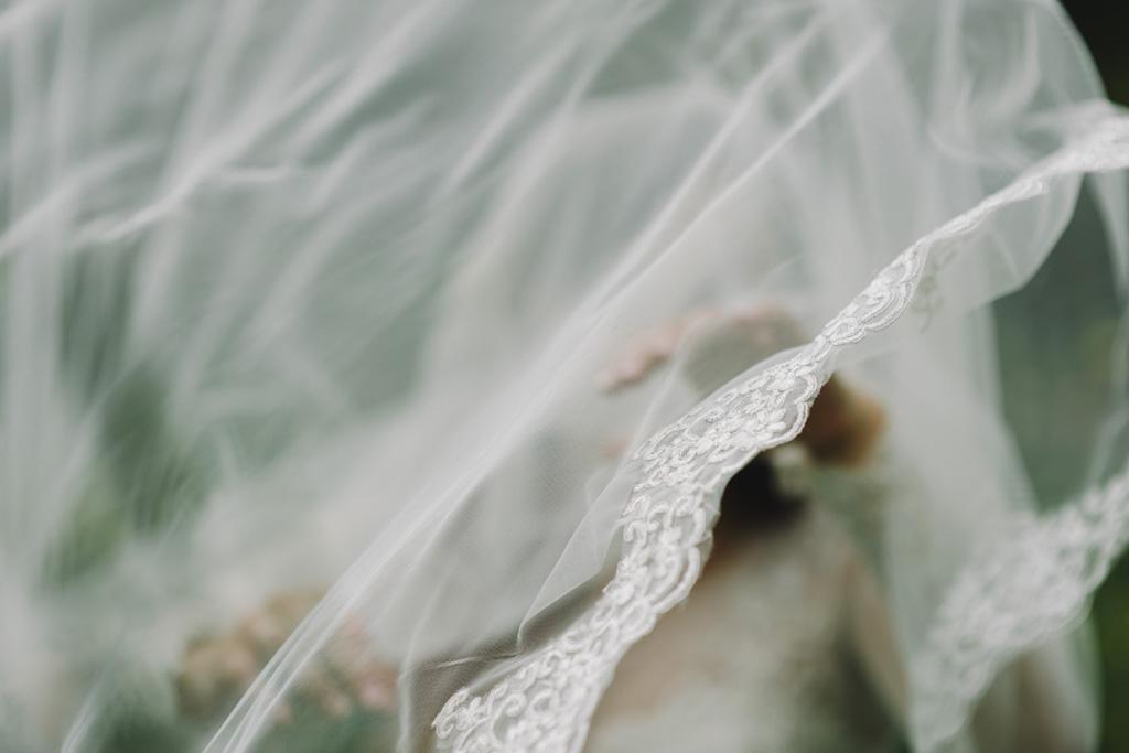 Lina Aiduke Photography Neringa+Gintaras 047