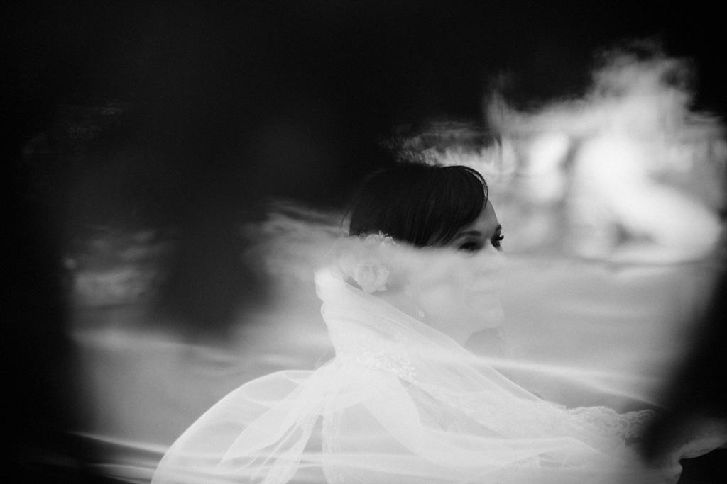 Lina Aiduke Photography Neringa+Gintaras 058