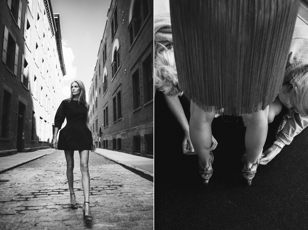 Lina Aiduke Photography New York 01