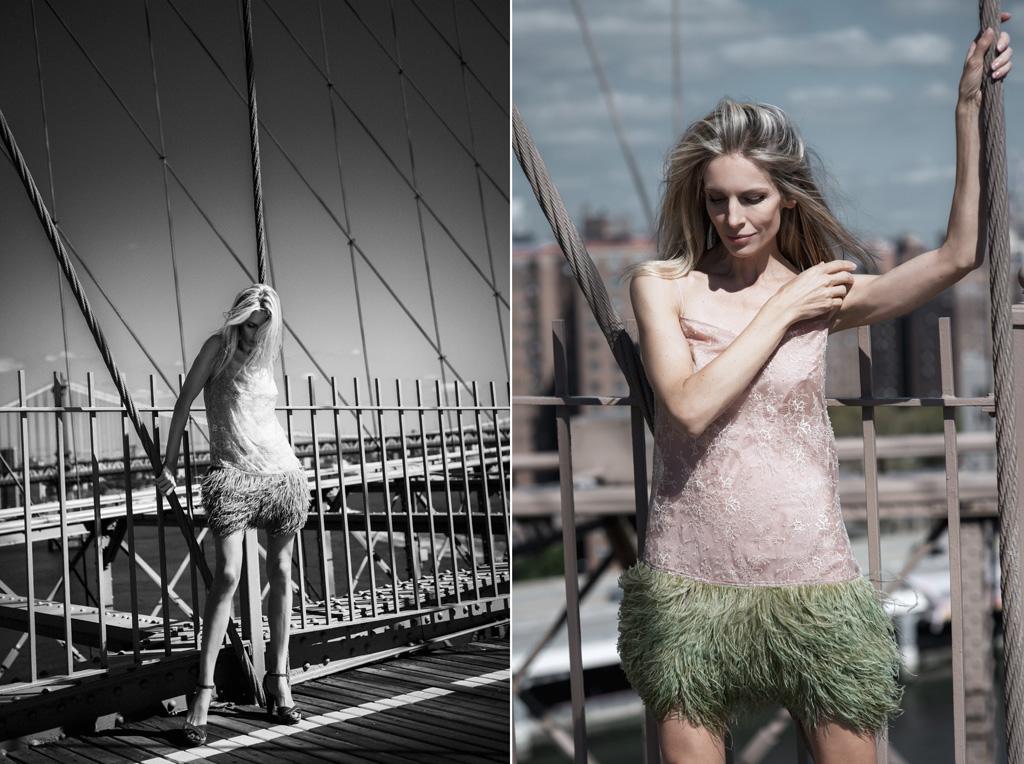 Lina Aiduke Photography New York 02