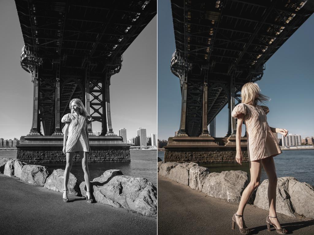 Lina Aiduke Photography New York 03