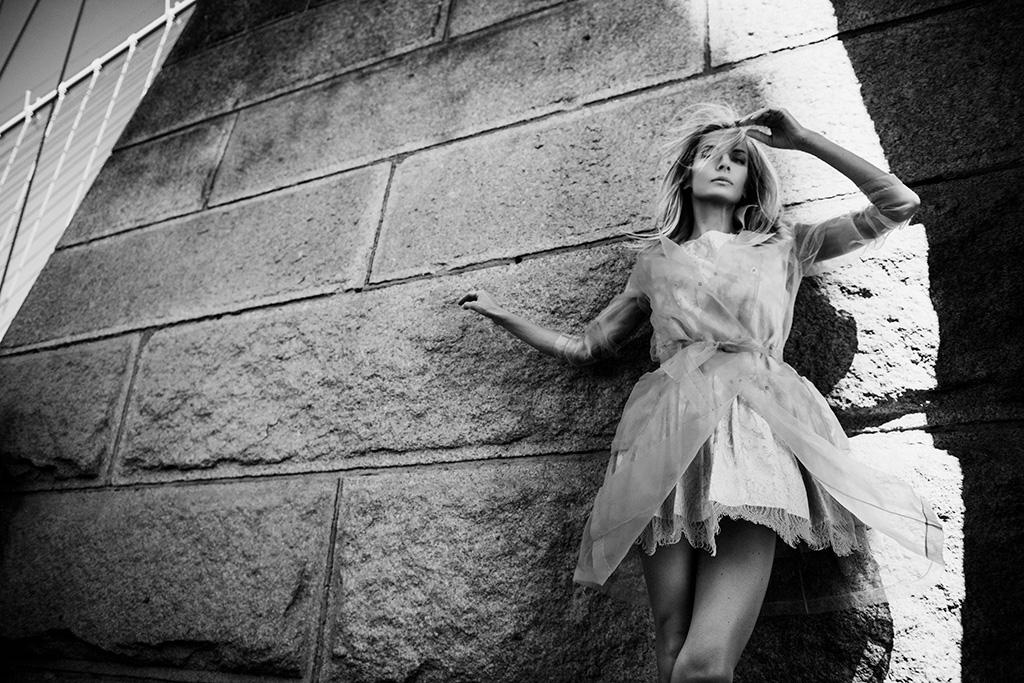Lina Aiduke Photography New York 04