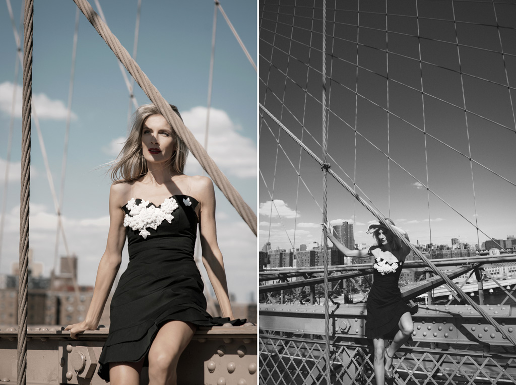 Lina Aiduke Photography New York 05