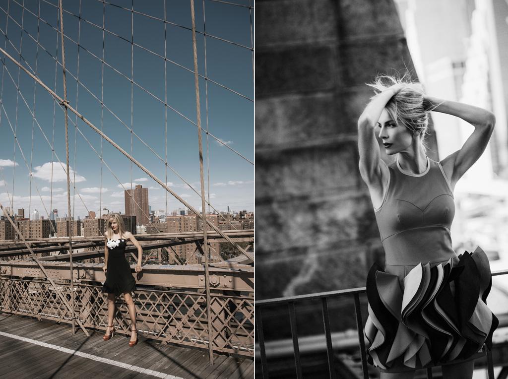 Lina Aiduke Photography New York 06