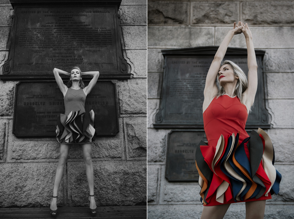 Lina Aiduke Photography New York 07