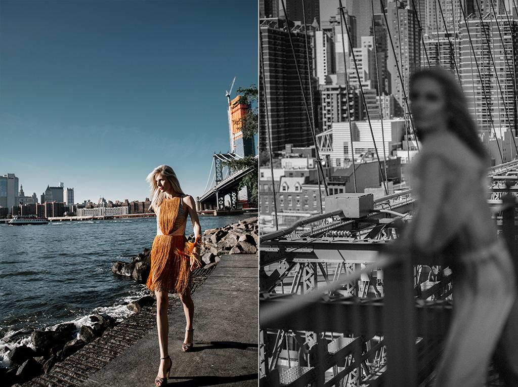 Lina Aiduke Photography New York 09