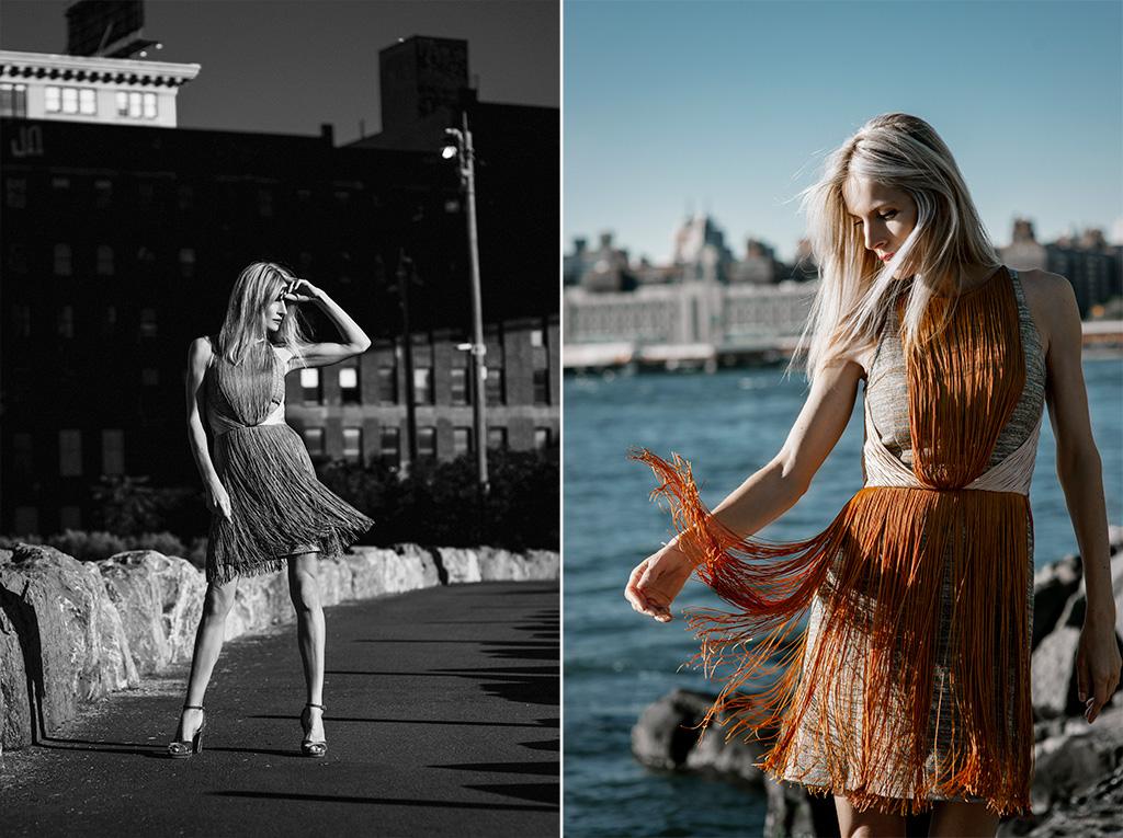Lina Aiduke Photography New York 10
