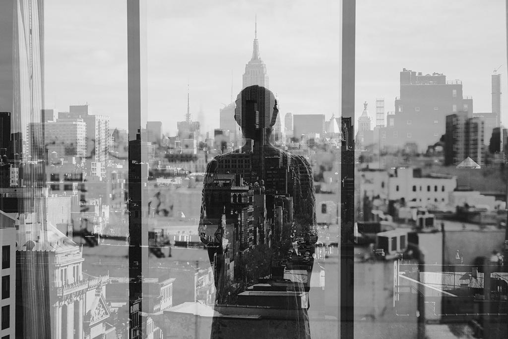 Lina-Aiduke-Photography-New-York