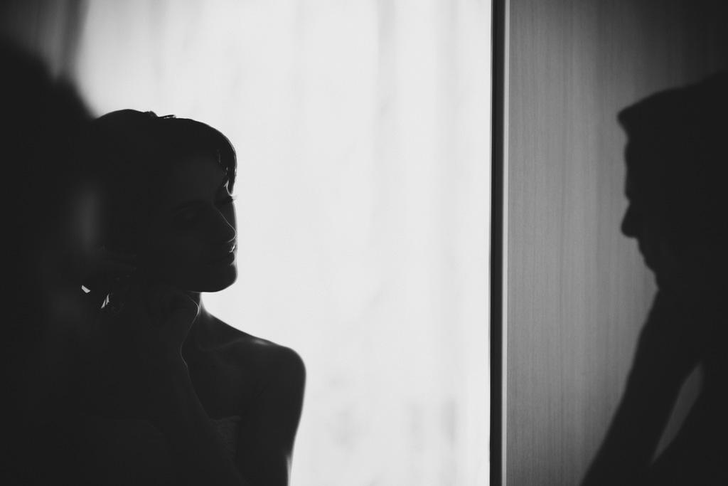 Lina Aiduke Photography P+M 006
