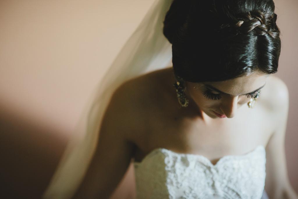 Lina Aiduke Photography P+M 007