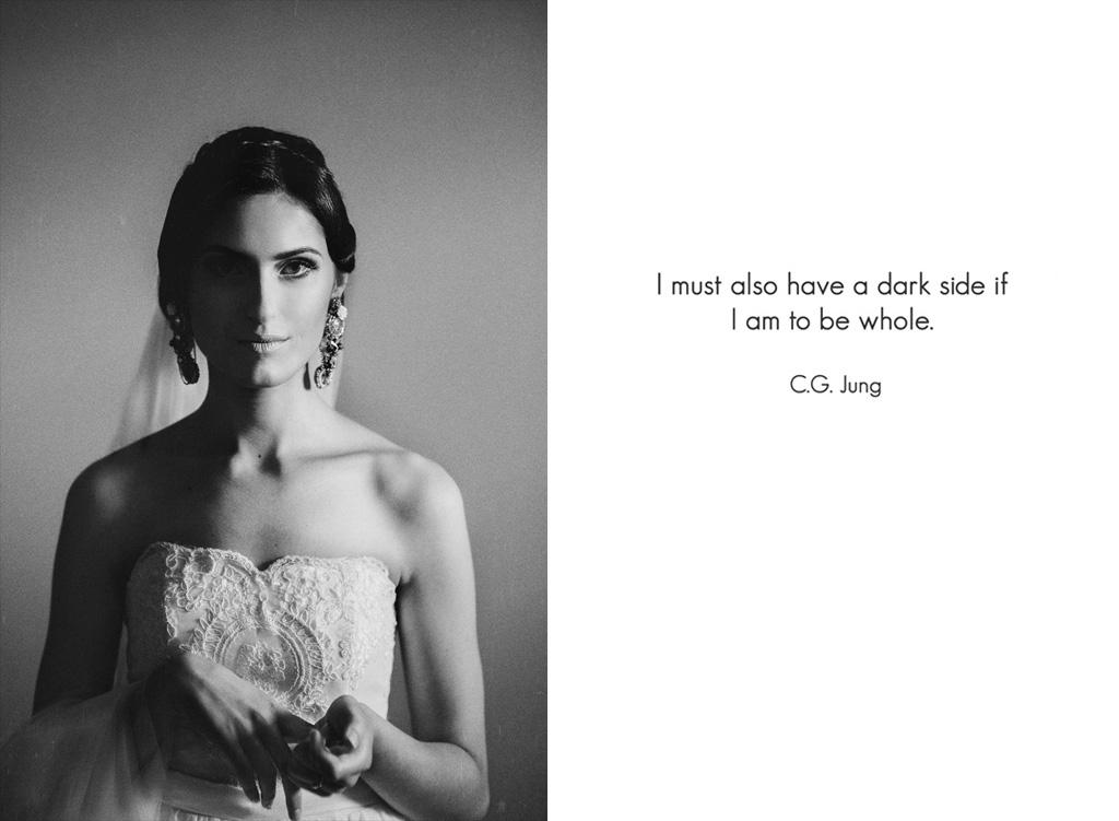 Lina Aiduke Photography P+M 009