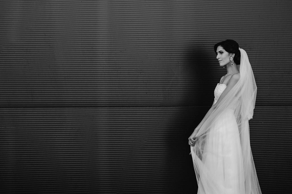 Lina Aiduke Photography P+M 038