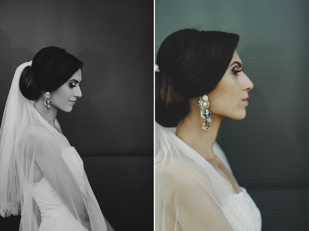 Lina Aiduke Photography P+M 045