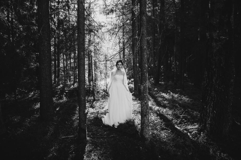 Lina Aiduke Photography P+M 061