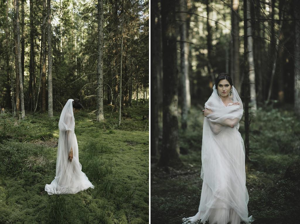 Lina Aiduke Photography P+M 062