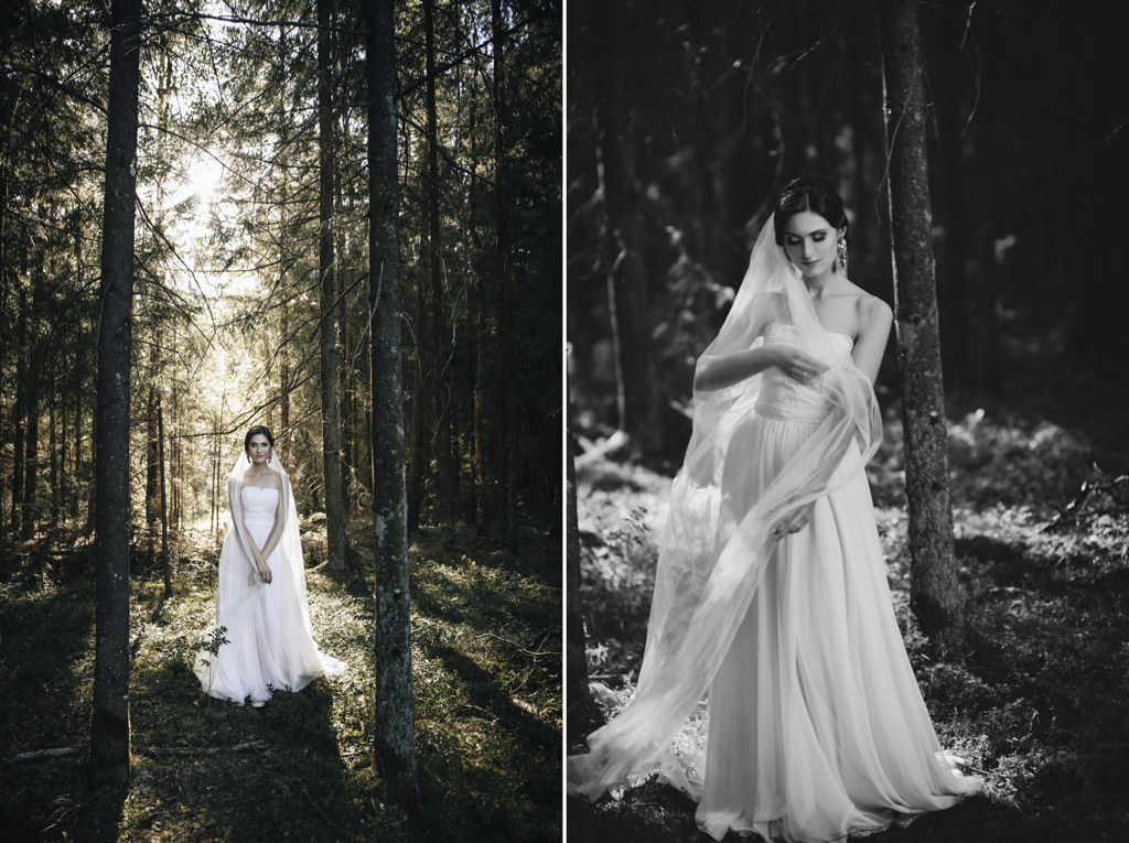 Lina Aiduke Photography P+M 064