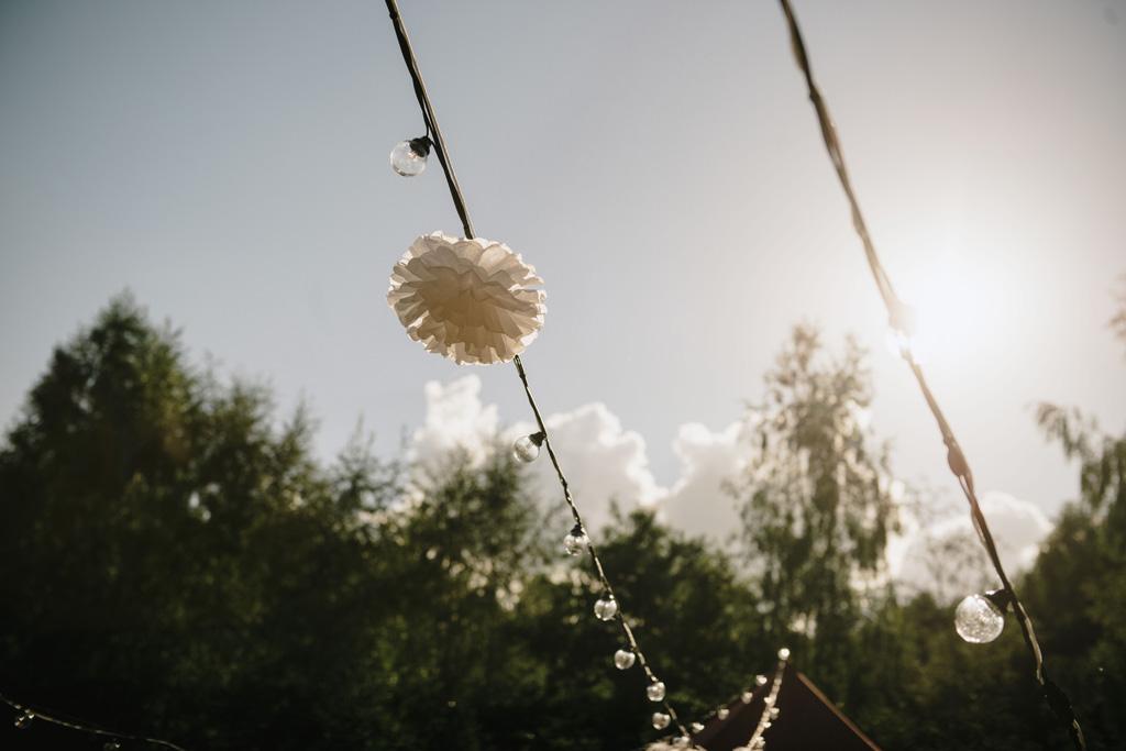 Lina Aiduke Photography P+M 072