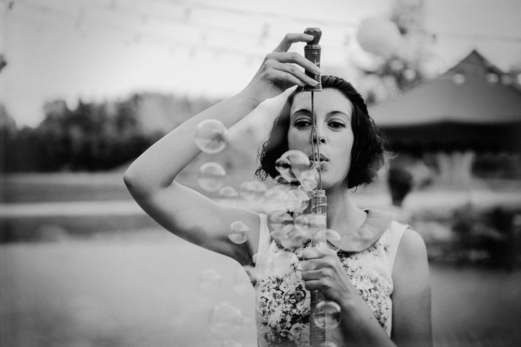 Lina Aiduke Photography P+M 073