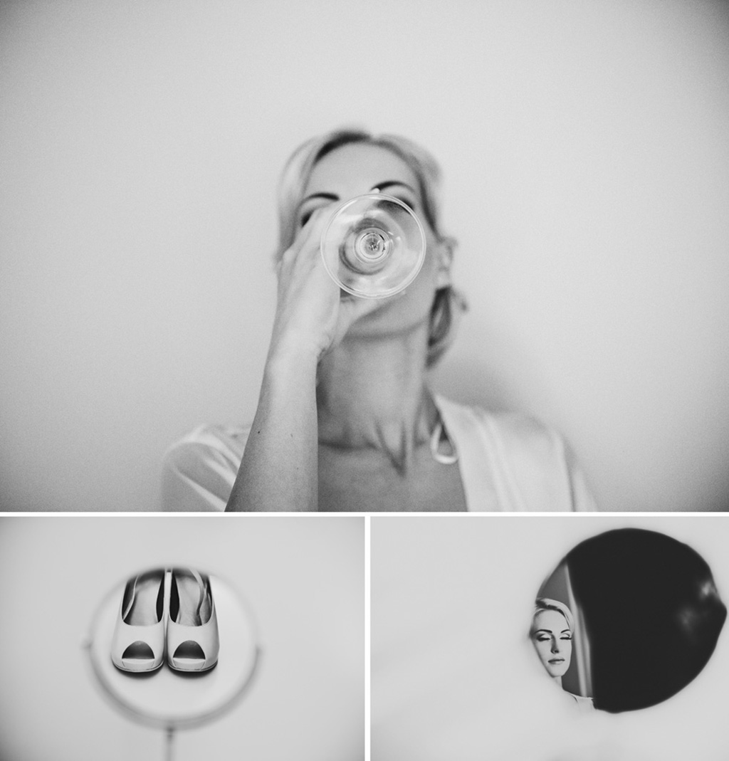 Lina Aiduke Photography VA Blog 004