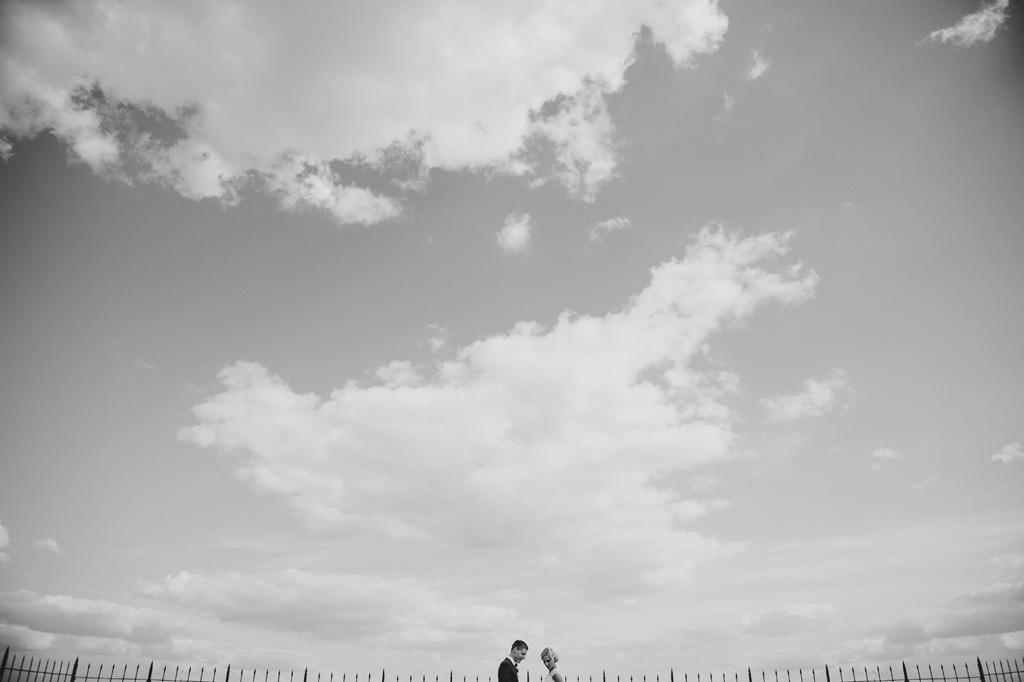 Lina Aiduke Photography VA Blog 058