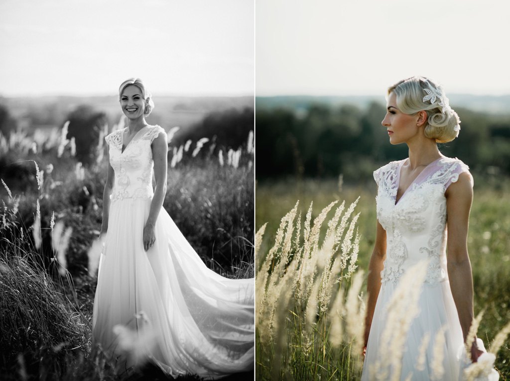 Lina Aiduke Photography VA Blog 070