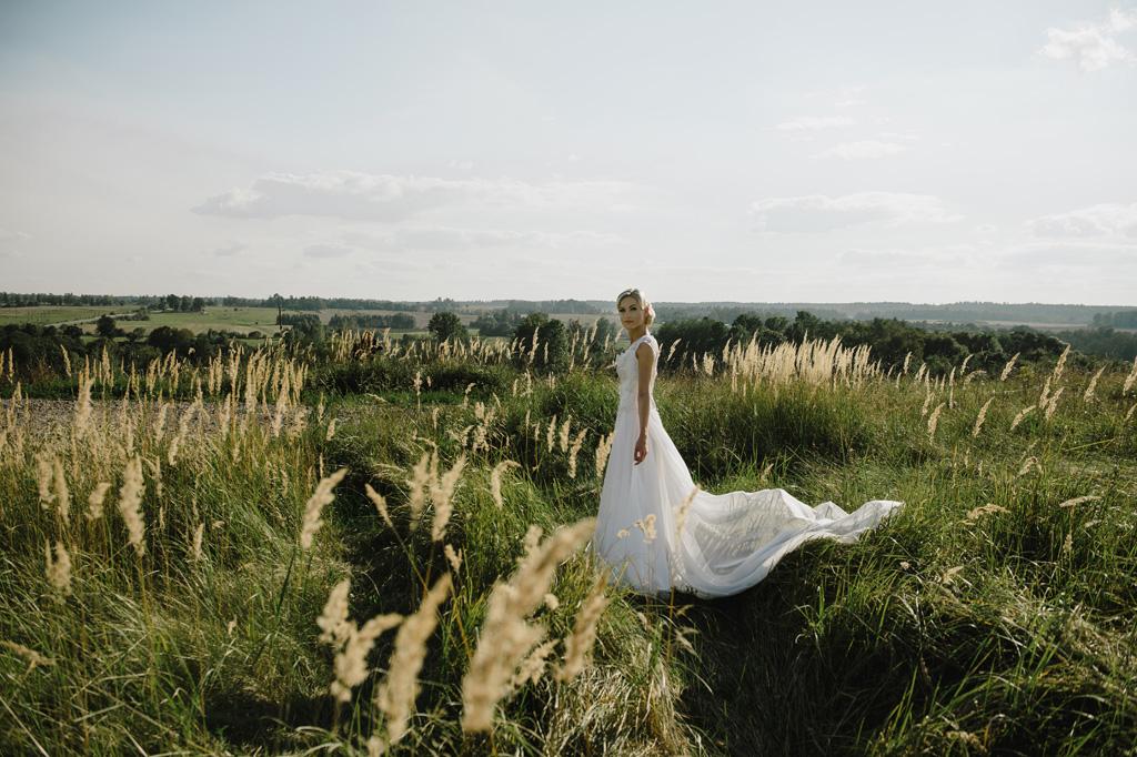 Lina Aiduke Photography VA Blog 071