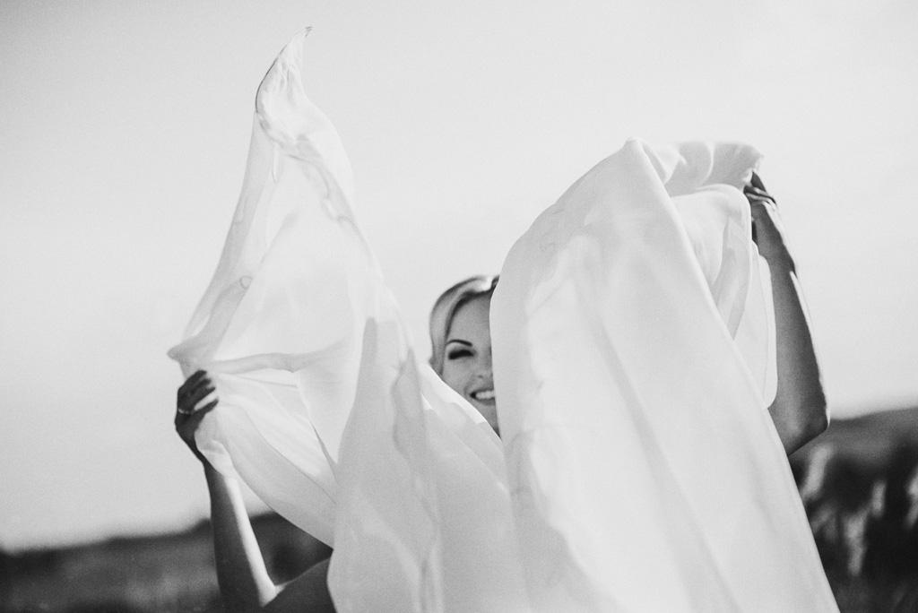 Lina Aiduke Photography VA Blog 073