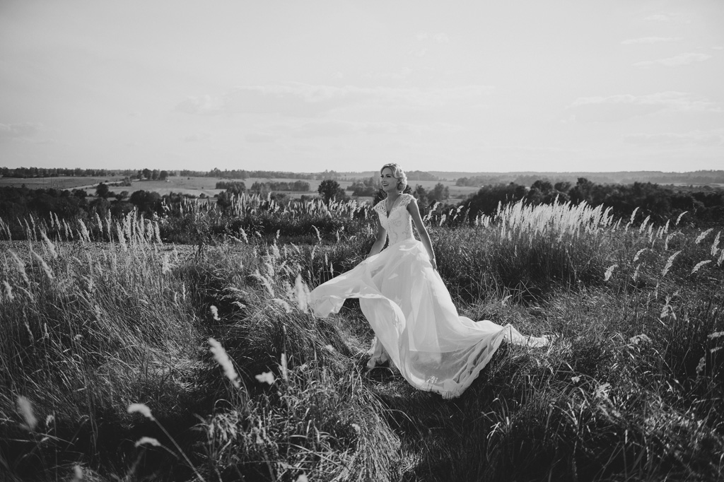 Lina Aiduke Photography VA Blog 075