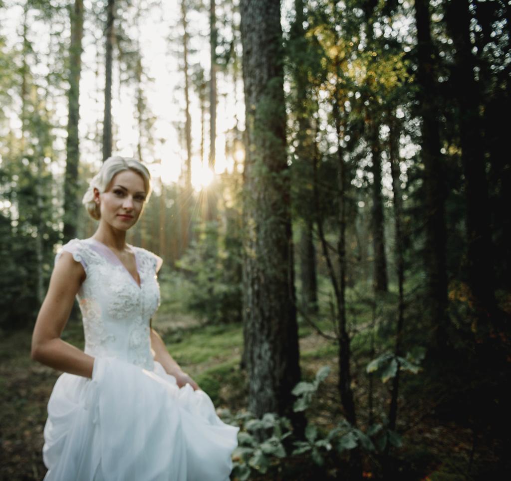 Lina Aiduke Photography VA Blog 077