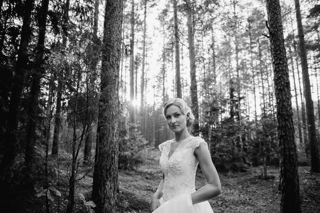 Lina Aiduke Photography VA Blog 080