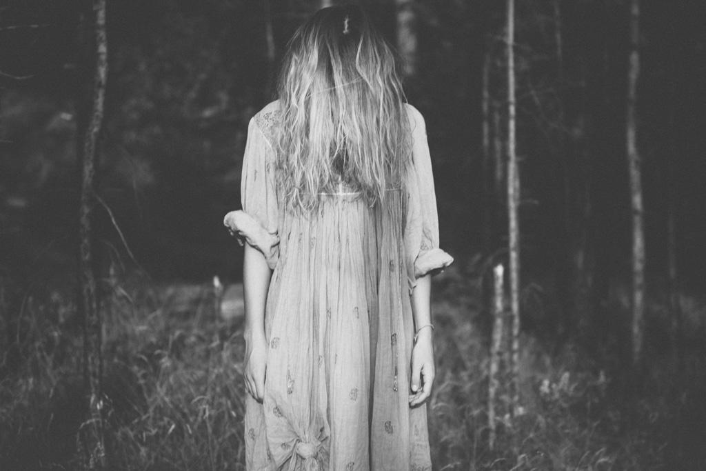 Lina Aiduke Photography Water sleep 001